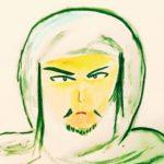 上杉謙信(1530~1578年)毘沙門天の化身・軍神と恐れられた戦国最強の義の武将