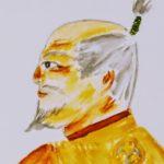 徳川家康(1543~1616年)苦節57年!江戸幕府260年の礎を築いた忍耐の神君