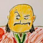 武田信玄(1521~1573年)風林火山の旗の下、戦国最強と謳われた武田騎馬隊を率いた甲斐の虎