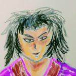 平将門(?~940年)武士の反乱 坂東に旋風を巻き起こし数々の怪伝説を残した新皇