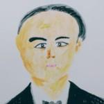 渋沢栄一(1840~1931年)士魂商才 日本経済の礎を築いた「論語と算盤」新一万円札の顔にも