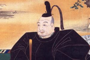 徳川家康(1543~1616年)苦節57年!江戸幕府260年の礎を築いた忍耐の ...